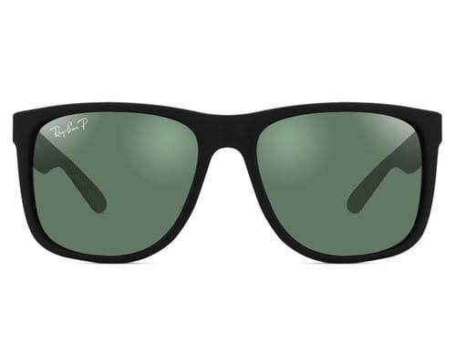 Óculos de Sol Ray Ban Justin RB4165L 622/71-57