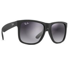Óculos de Sol Ray Ban Justin RB4165L 601/8G-55 - 55