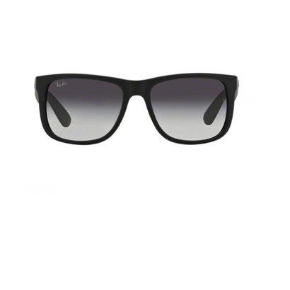 Óculos de Sol Ray Ban Justin RB4165L 601/8G