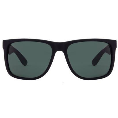 Óculos de Sol Ray-Ban Justin RB4165L - 852/88/57