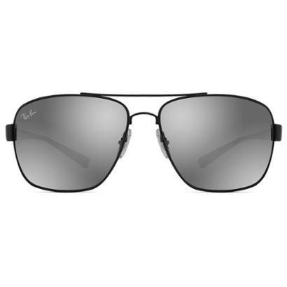 Óculos de Sol Ray Ban Masculino