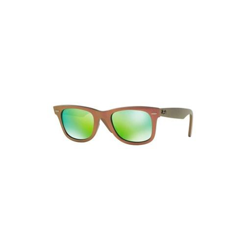 Óculos de Sol Ray-Ban Original Wayfarer Cosmo Júpiter Rosa