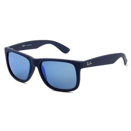Óculos de Sol Ray Ban Rb 4165 620955 Justin