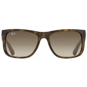 Óculos de Sol Ray-Ban Rb4165 710/13 55 Justin