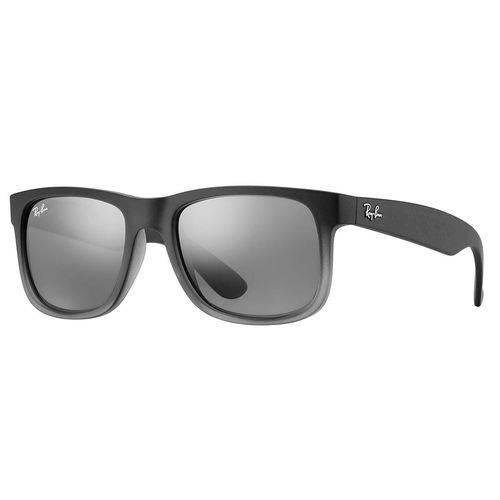 Óculos de Sol Ray-Ban Rb4165 852/88 55 Justin