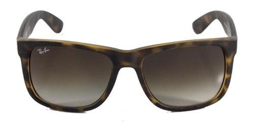 Óculos de Sol Ray Ban Rb4165 Justin 710 13