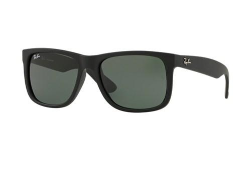 Óculos de Sol Ray Ban Rb4165L 622/71 (Verde, Preta)