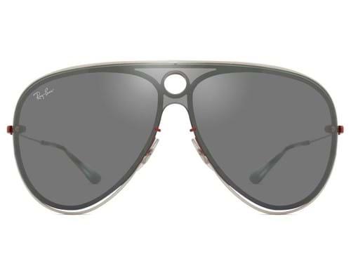 Óculos de Sol Ray Ban RB3605N 90976G-32