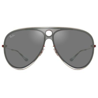 Óculos de Sol Ray Ban Wayfarer II Classic