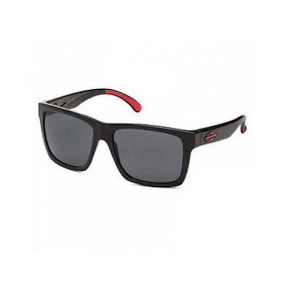 Óculos de Sol San Diego Mormaii