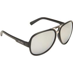 Óculos de Sol Sun John Unissex Pablo