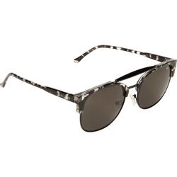 Óculos de Sol Sun John Unissex Samueh