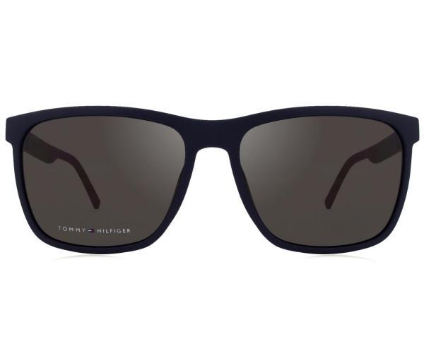 Tudo sobre 'Óculos de Sol Tommy Hilfiger TH1445/S LCN/NR-57'