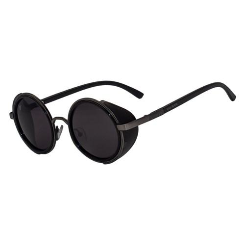 Óculos de Sol Unissex Kallblack Polarizado Su8122c2