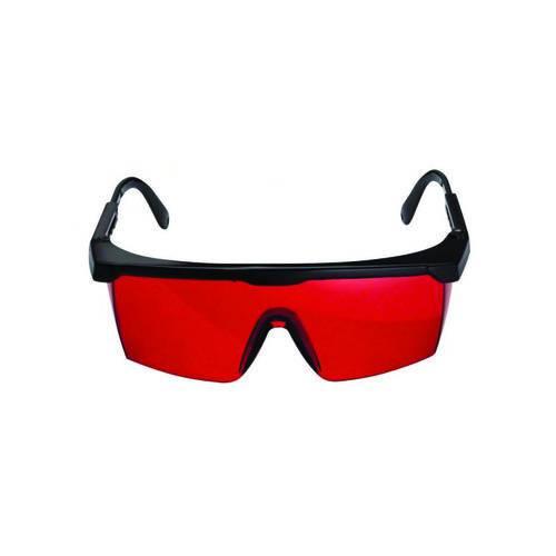 Tudo sobre 'Óculos de Visualização a LASER'