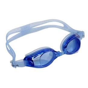 Óculos Fusion Azul Escuro - Nautika