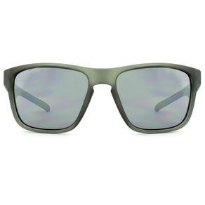 Tudo sobre 'Óculos HB H-Bomb 90112 29788'