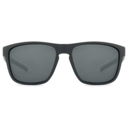 Tudo sobre 'Óculos HB H-Bomb 90112 Polarizado 00125'