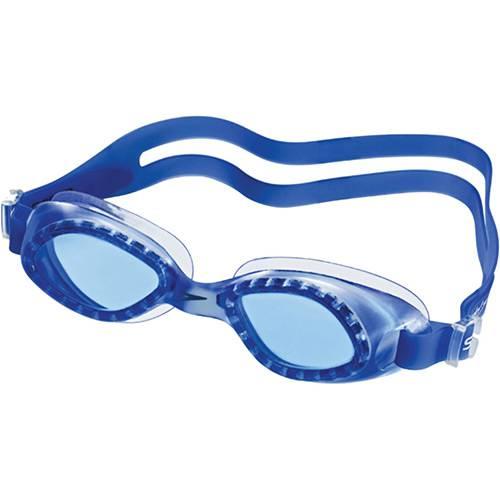 Óculos Legend Azul - Speedo