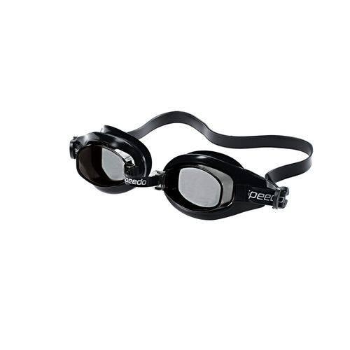 Óculos Natação Speedo Freestyle 2.0