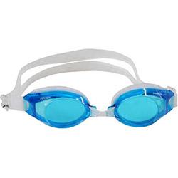 Óculos P/ Natação Fusion Azul - Nautika