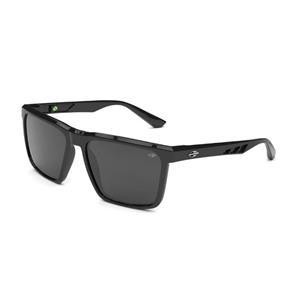 Óculos Sol - Mormaii Madri M0095A0201 - PRETO - 57