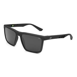 Óculos Sol - Mormaii Madri M0095A1401 - PRETO - 57