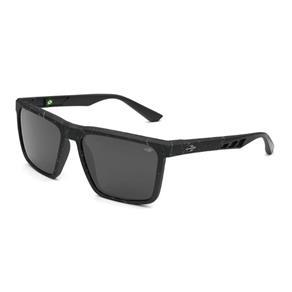 Óculos Sol - Mormaii Madri M0095Ahp01 - PRETO - 57