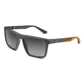 Óculos Sol - Mormaii Madri M0095D5633 - CINZA - 57