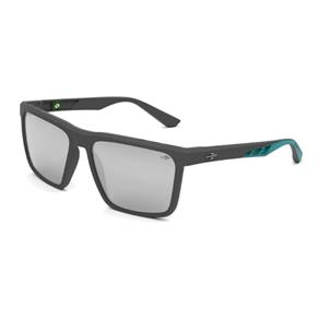 Óculos Sol - Mormaii Madri M0095Dh909 - CINZA - 57