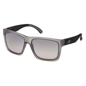 Óculos Sol Mormaii San Diego - M0009D2143 - Cinza
