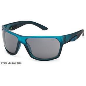 Óculos Solar Mormaii Amazonia 2 - Cod. 44262209 - Garantia