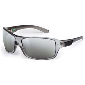 Óculos Solar Mormaii Galapagos Cod. 15477609 Cinza Claro