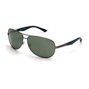 Óculos Solar Mormaii Jih 43319589 Verde Polarizado