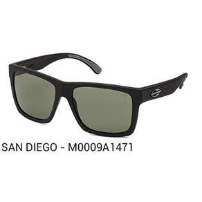 Óculos Solar Mormaii San Diego - Cod. M0009a1471 - Garantia