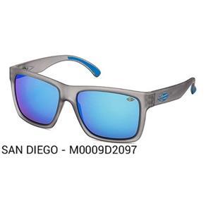 Óculos Solar Mormaii San Diego - Cod. M0009d2097 - Garantia