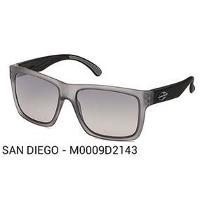 Óculos Solar Mormaii San Diego - Cod. M0009d2143 - Garantia