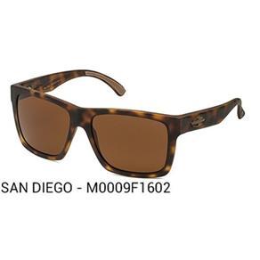 Óculos Solar Mormaii San Diego - Cod. M0009f1602 - Garantia