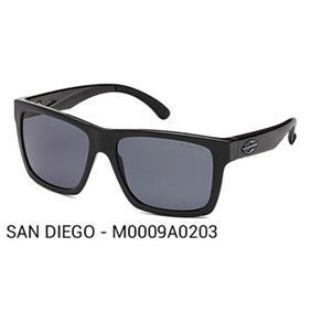 Óculos Solar Mormaii San Diego Xperio Polarizado M0009a0203
