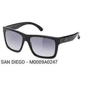 Óculos Solar Mormaii San Diego Xperio Polarizado M0009a0247