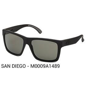 Óculos Solar Mormaii San Diego Xperio Polarizado M0009a1489