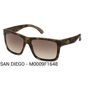 Óculos Solar Mormaii San Diego Xperio Polarizado M0009f1648