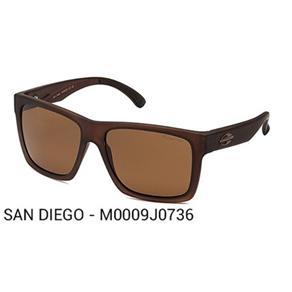Óculos Solar Mormaii San Diego Xperio Polarizado M0009j0736