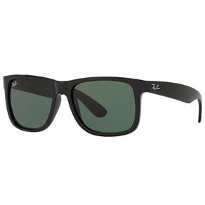 Óculos Solar Ray-Ban Justin Rb 4165L