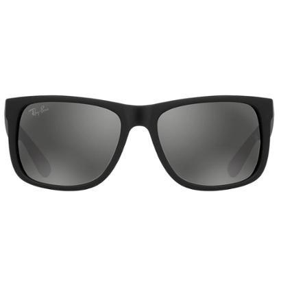 Óculos Solar Ray Ban Justin