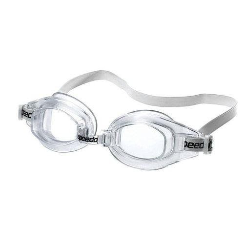 Óculos Speedo Freestyle 2.0 Transparante