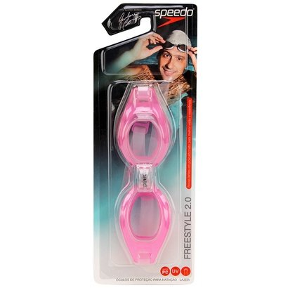 Óculos Speedo Freestyle 2.0