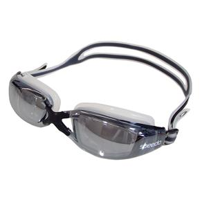 Tudo sobre 'Óculos Speedo X-Vision'