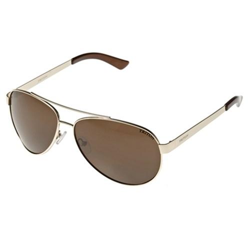 Tudo sobre 'Óculos Triton Unissex Aviador Mo586 -'