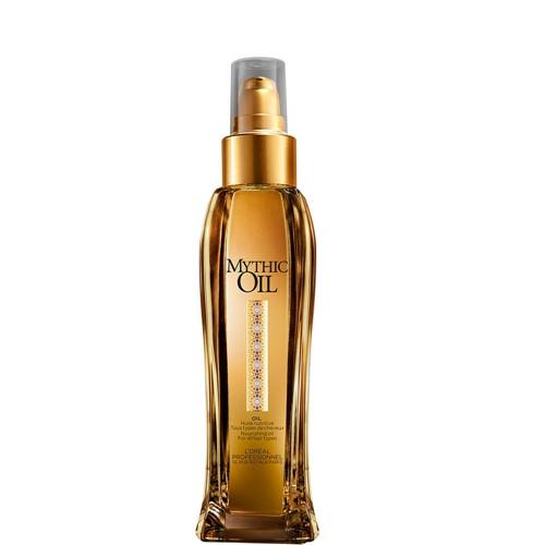 Óleo Capilar L´Oréal Professionnel Mythic Oil 100ml
